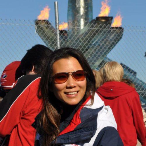 olympics_08