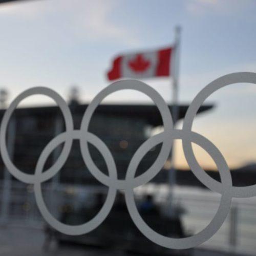 olympics_13