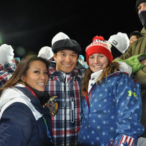 olympics_17