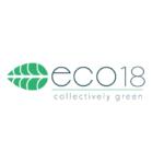 Eco18