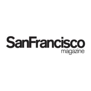 SF Mag