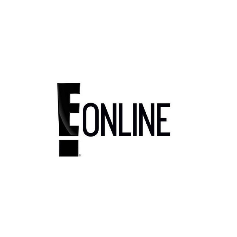 E Online