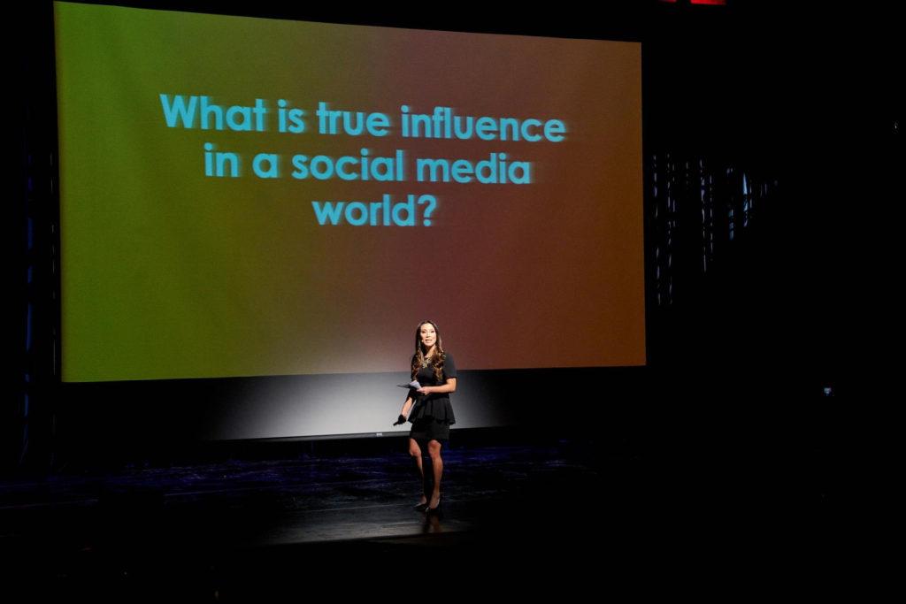 social media influencer Archives - Angela Sun